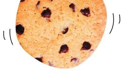 Brug af cookies