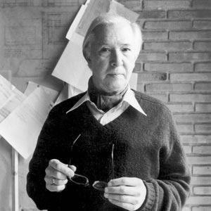 Hans J. Wegner, Møbelarkitekt