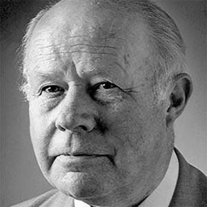 Ole Wanscher, Møbelarkitekt